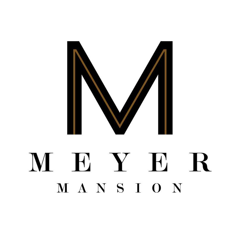 Meyer Mansion Logo