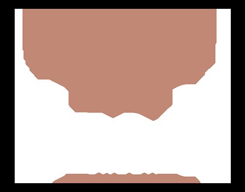Leedon Green Residence Logo